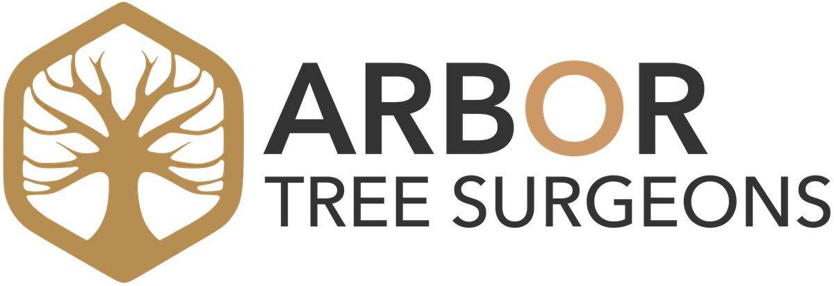 Tree services across the UK