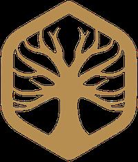 Arbor Tree Surgeons